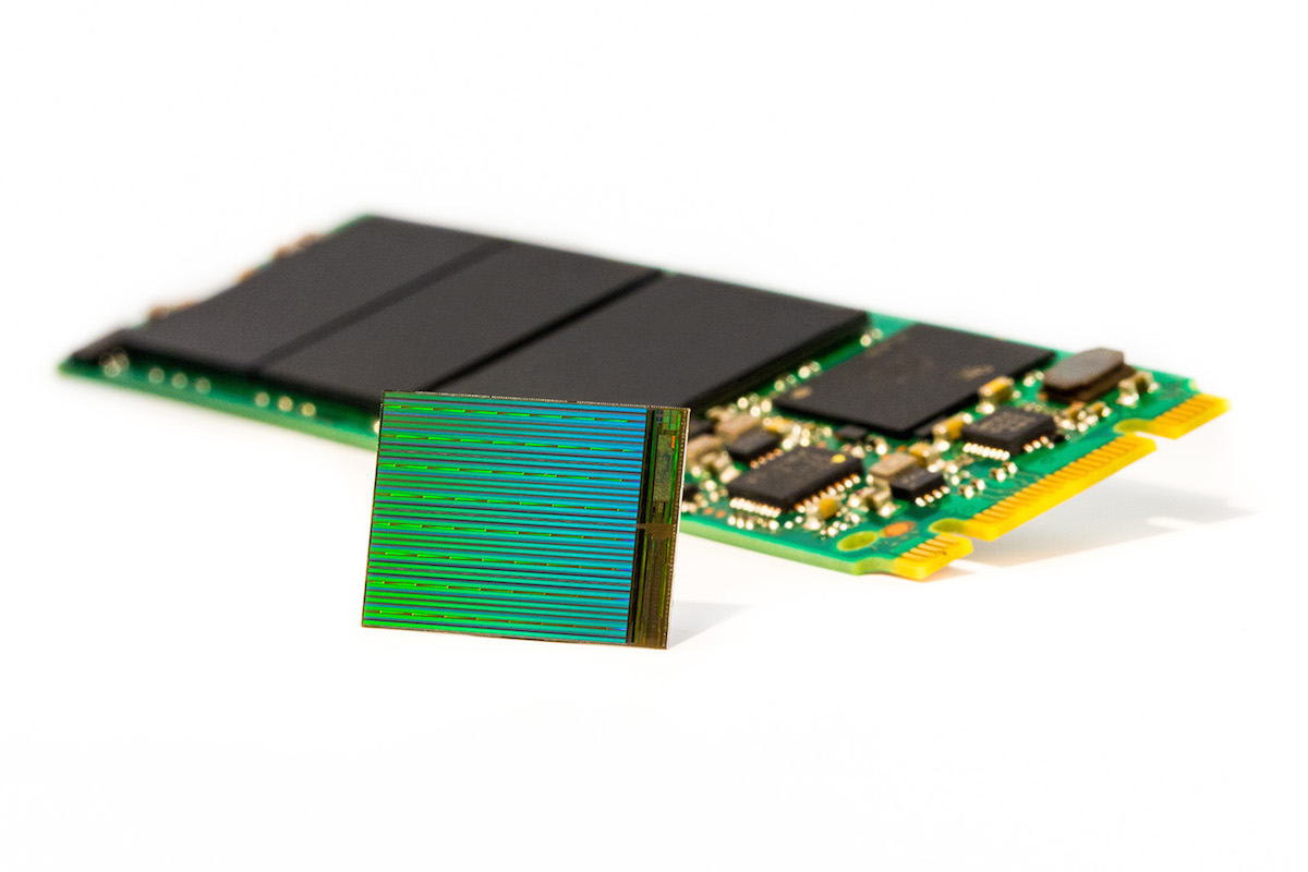 high_res_3d_nand_die_w_m2_ssd