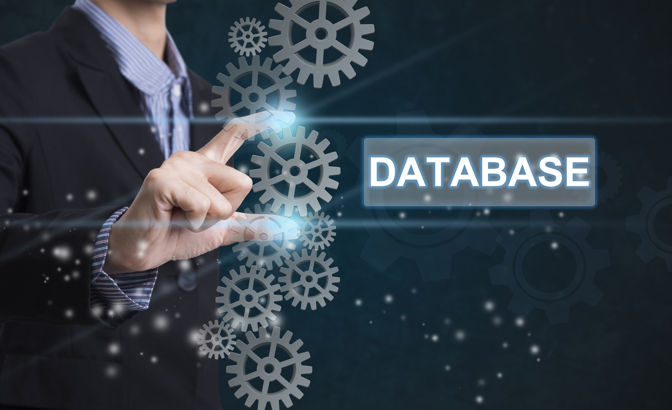 Google Spanner - fixing the problem of distributed SQL databases